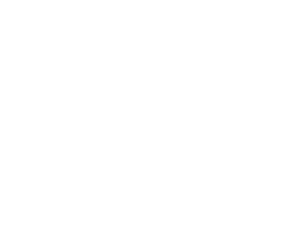 Week of EDM™ Logo
